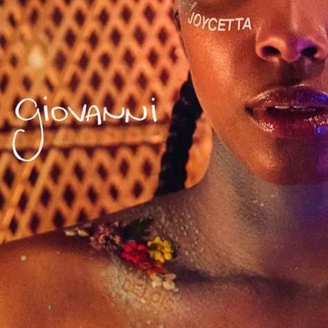 Mp3 DOWNLOAD: Jamila Woods – Giovanni - RS