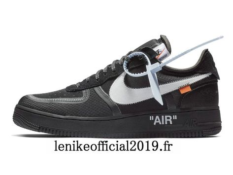 chaussure enfant nike 2019