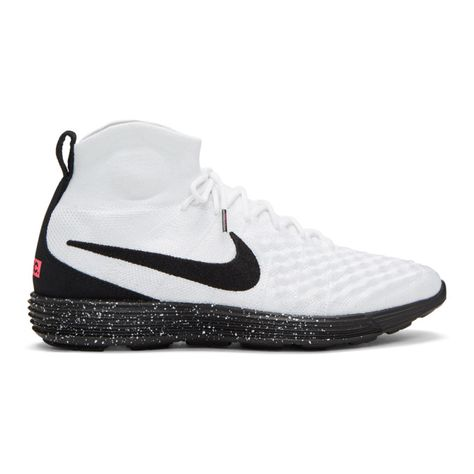 1d8f21c66363 ... on foot nikelab acg lupinek flyknit low sfb pure platinum wolf grey  shoe game gray and