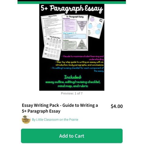 Descriptive essay thesis help