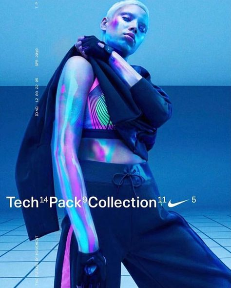 100% authentic on wholesale big discount So psyched to see this come to life! Nike Tech Pack Spring ...
