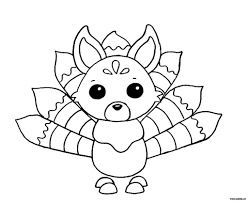 Little Nicole Shop By Littlenicoleshop On Etsy Pets Drawing Coloring Pages Cool Coloring Pages