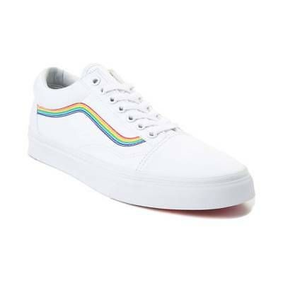 Vans Old Skool Skate Shoe. Vans Shoe