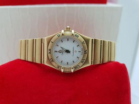 Ломбардах omega в часовых часы оригинал нордин продать улисс