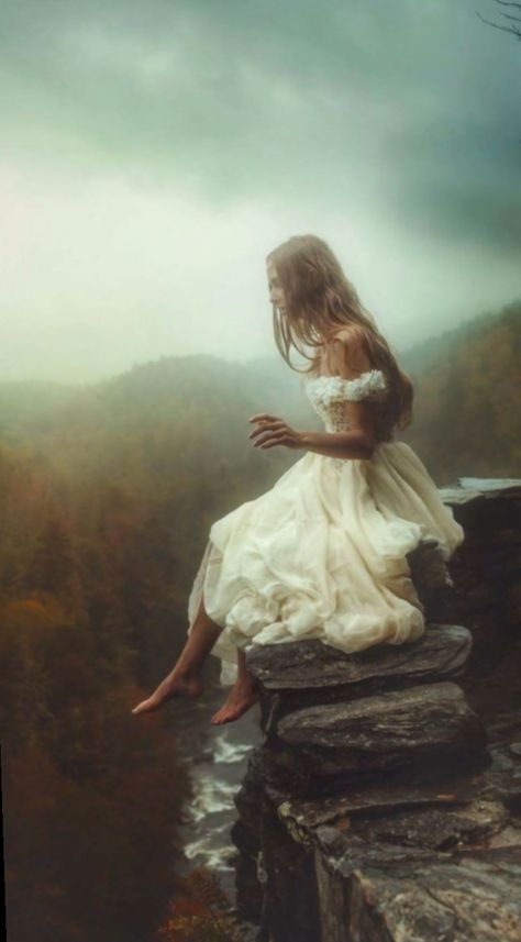 ✔ Dress Designs Fashion Inspiration #girl #lovely #dress
