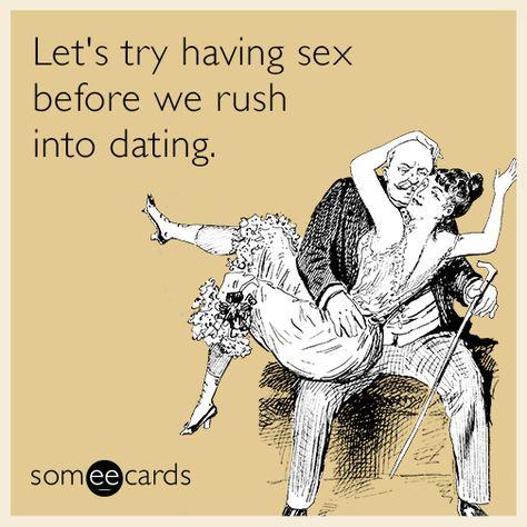 dating rotte ecards gratis online dating jamaicans