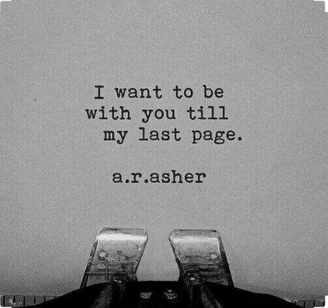 Till My Last Breath I Love You Muah My Queen Love Quotes