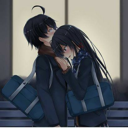 Anime Couple, Anime Couple wallpaper, Anime Couple hugging, Anime Couple hot, Anime Couple Adorable, Anime Couple funny, Anime Couple love, Anime Couple Ship, Anime Couple bed, Anime Couple cute #animecouple #animelove #animelover #loveanime #animewallpaper #anime
