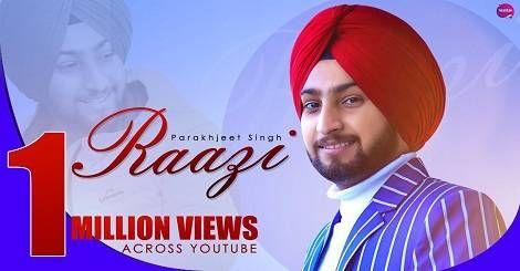 Songs pakistani mp3 punjabi Download Top