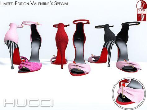 Oria Valentine Special | Flickr - Photo Sharing!