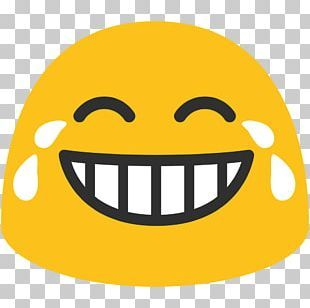 Face With Tears Of Joy Emoji Gif Laughter Emoticon Png Clipart Apple Color Emoji Blue Computer Wallpaper Crying Emoji F Emoji Tears Of Joy Apple Coloring