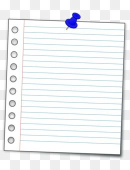 Post It Note Png Download 4037 5000 Free Transparent Paper Png Download Cleanpng Kisspng Post It Notes Notebook Paper Ruled Paper