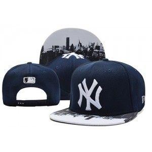 Youth Majestic New York Yankees 2 Derek Jeter Authentic White Home Mlb Jersey New York Yankees Yankees Yankees Baseball Cap