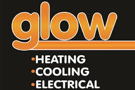 Glow Is Able To Design Install And Commission Complete Electrical