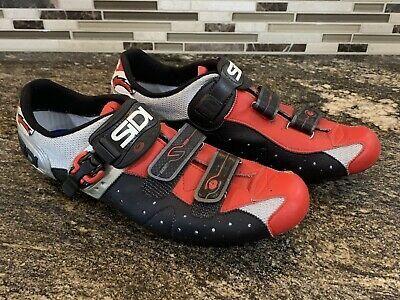 Damaged Packaging Fizik R5B Uomo BOA Men/'s Cycling Shoes