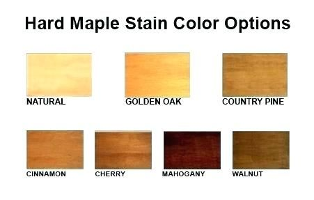 Image Result For Maple Cinnamon Stair Tread Maple Stain Wood Colors Laminate Flooring