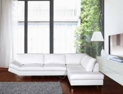 welcome to the biggest online furniture store in cyprus enjoy your shopping with unique designs high quality and guaranteed lowest prices
