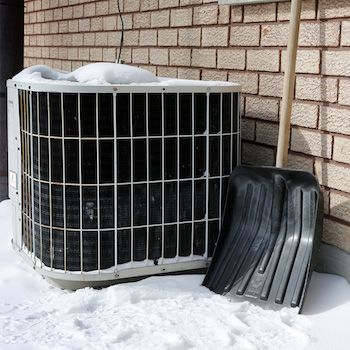 Our Blog Air Conditioning Maintenance Outdoor Ac Unit Cool Stuff