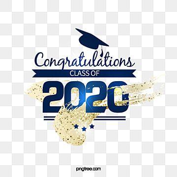 2020 نمط التخرج الإبداعي نزوة خط انجليزي السكتات الدماغية الذهبية مسحوق الذهب Png وملف Psd للتحميل مجانا In 2021 Creative Text Star Clipart Creative Graphics