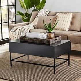 Excellent Home Table Coffee Table Walmart Console Table Cjindustries Chair Design For Home Cjindustriesco