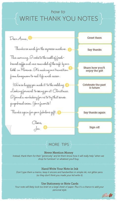 How To Write Thank You Notes Shari S Berries Blog Writing Thank You Cards Thank You Notes Wedding Thank You Cards