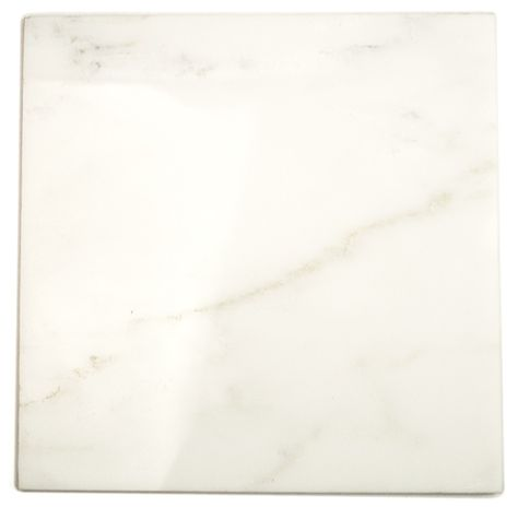 Asian Statuary 12x12 Polished Marble Tile Marble Marble Tiles Tiles