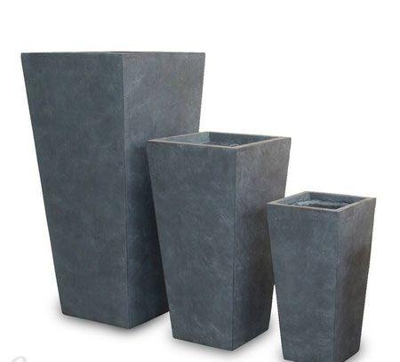 Ваза бетон бурение отверстий в бетоне цена в москве