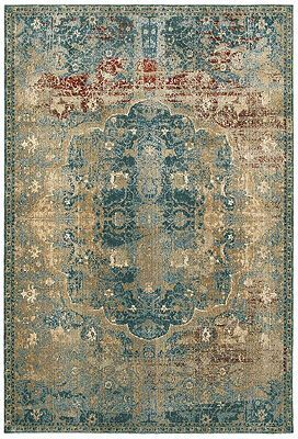 Pharrell Rug Find The Perfect Style Area Rugs Oriental Weavers Rugs