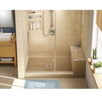 Tile Redi P3648c Rb36 Kit Small Shower Remodel Shower Remodel