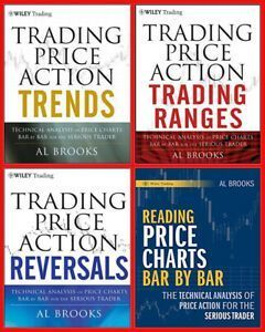 Pin On Trading Books