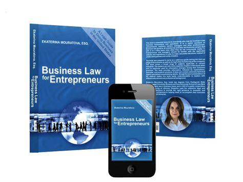 affordable legal aid