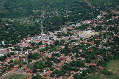 Campos Verdes Goiás fonte: i.pinimg.com