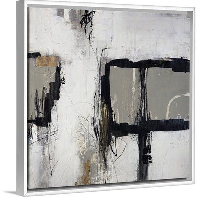 Orren Ellis The Old Stomping Grounds Painting On Canvas Painting Old Things Canvas
