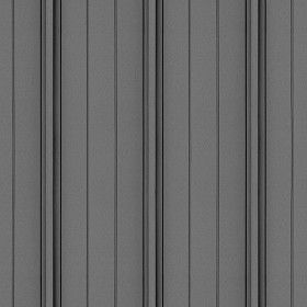 Textures Texture Seamless Metal Rufing Texture Seamless 03741 Textures Architecture Roofings Metal Roofs Metal Cladding Roofing Materials Metal Roof