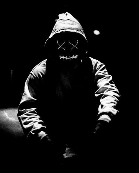 Attitude Led Mask Guy Dpz Ptofile Pic In 2021 Dark Wallpaper Iphone Smoke Art Neon Wallpaper Attitude cool wallpapers hd for boys