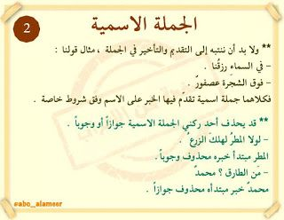 موسوعة المعلم والتلميذ القواعد النحوية الشاملة لجميع المستويات Learn Arabic Alphabet Arabic Language Learning Arabic