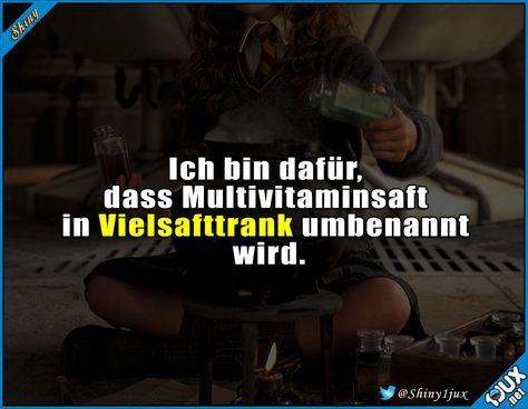 Ab jetzt nenn ich das einfach so! #Potterliebe #zweideutig #lustig #Sprüche #Humor #witzig