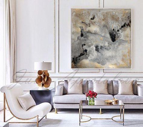 Wang Yidong - Cerca con Google arte contemporanea Pinterest - interior trend modern gestein