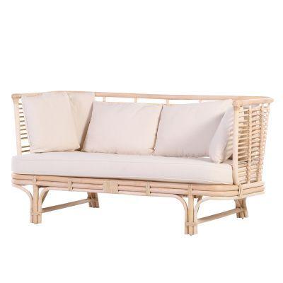 Canapes 2 Places Petit Canape Pour Votre Salon Home24 Fr En 2020 Petit Canape Canape Canape De Couleur