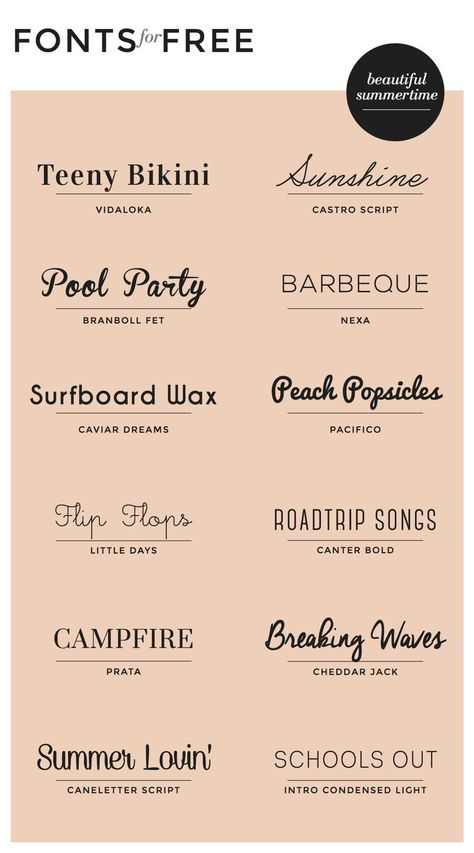 8 best Graphic Design - Corp Invitations images on Pinterest - best of definition of invitation to bid
