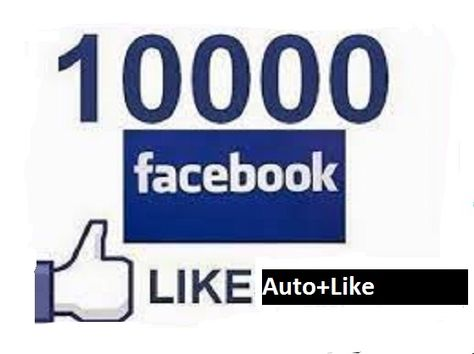Image result for auto like facebook
