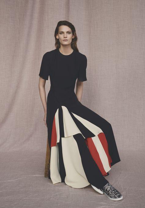 Hermès [by Nadège Vanhee-Cybulski]   Paris, 2016