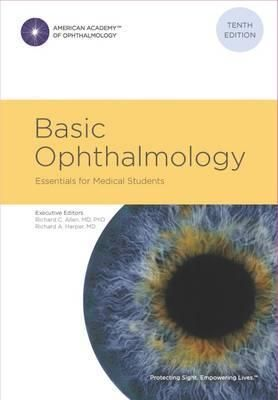 Basic Ophthalmology Essentials For Medical Students 10e Medical Students Medical Basic
