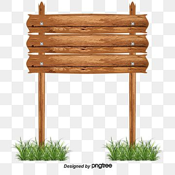 Vector Wood Signs Sign Clipart Hd Decoration Png Transparent Clipart Image And Psd File For Free Download In 2021 Wood Signs Wood Texture Background Wood