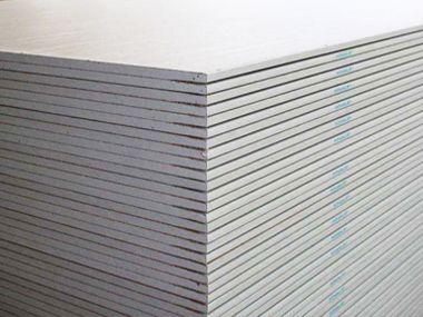 Drywall Gypsum Plaster Plasterboard Drywall Wall Board