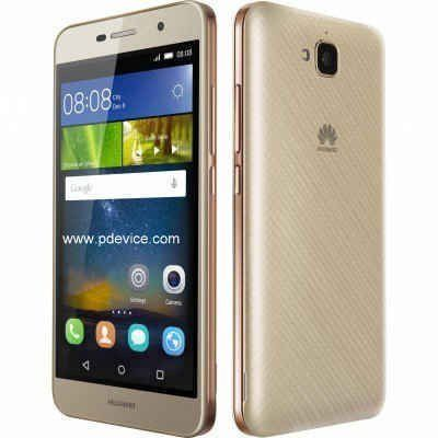 Huawei Y6 Pro Secure Boot DA File [TIT-AL00 L01 U02]   Aio