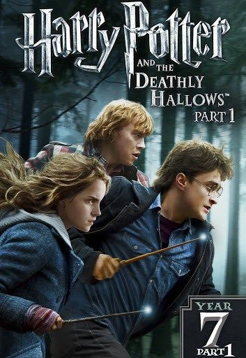 deathly hallows part 1 online free