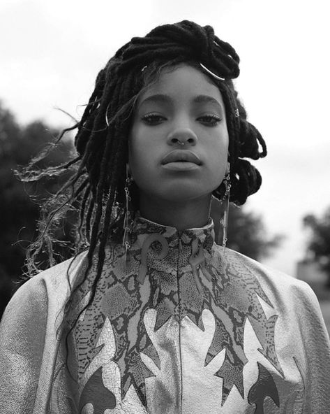 willow smith | Tumblr