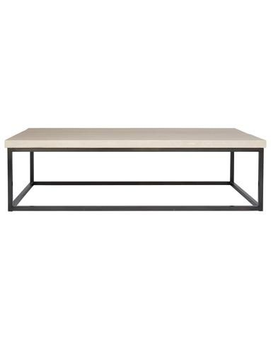 Lewis Coffee Table Coffee Table Grey Coffee Table Coffee Table Centerpieces