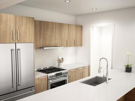 Zephyr Zpie36ag290 619 00 Under Cabinet Range Hoods Under Cabinet Latest Kitchen Ideas